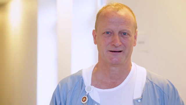 Søren Petersens valgvideo
