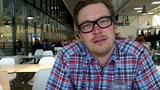 Mikkel von Seelen evaluerer Danish Open