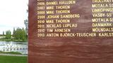 JA TAK til flere udenlandske deltagere ved Christiansborg Rundt