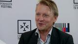 Interview med Morten Mogensen