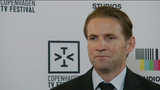 Interview med Jimmy Maymann