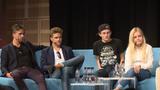 De danske YouTube-stjerner