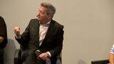 ICIJ: Den globale afsløring (ENG)