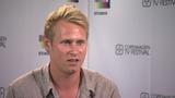 Interview med Jonas Kryger Hansen