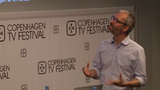 FORLÆNG TV-OPLEVELSEN DIGITALT