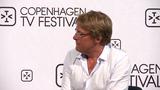 ANDERS ØSTERGAARD: ALTID ORIGINAL