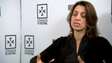 Laura Ricciardi