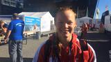 LEN Cup gav de danske svømmere en masse erfaring!