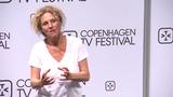 INSPIRATIONSSTORM: DE STÆRKE FORTÆLLEGREB